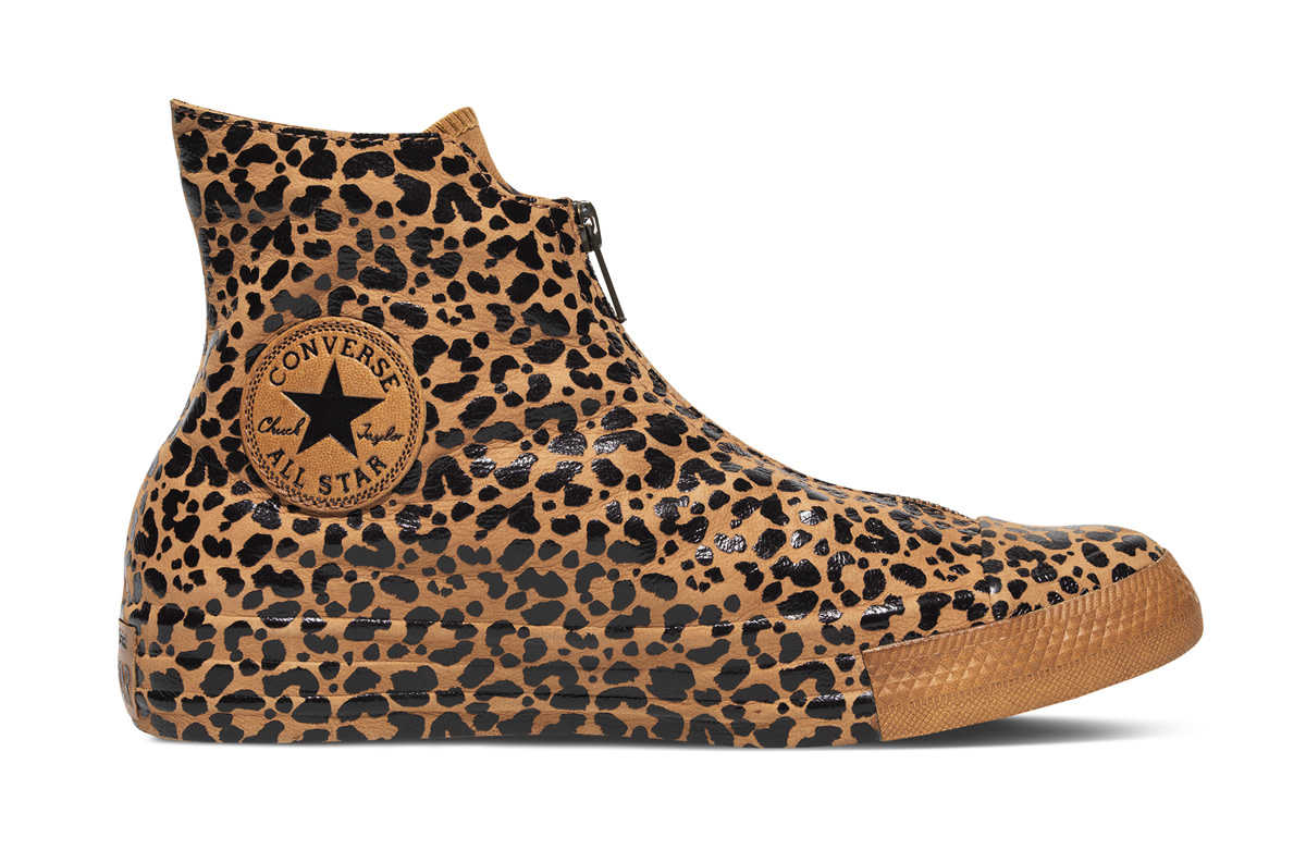 converse-chuck-taylor-all-star-shroud-animal-print-collection-01
