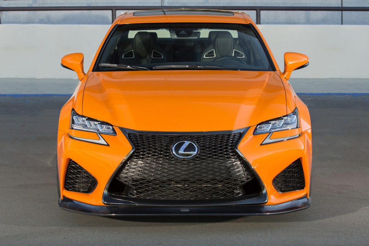 lexus-modifies-gs-f-and-rc-f-for-sema-02