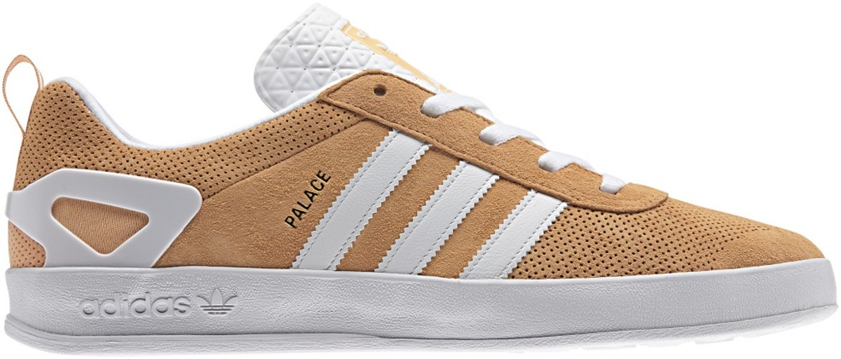 check out 9924d 644b7 Thanks for watching! Visit Website. Tags  terms  adidas OriginalsSneakers PALACE Skateboards