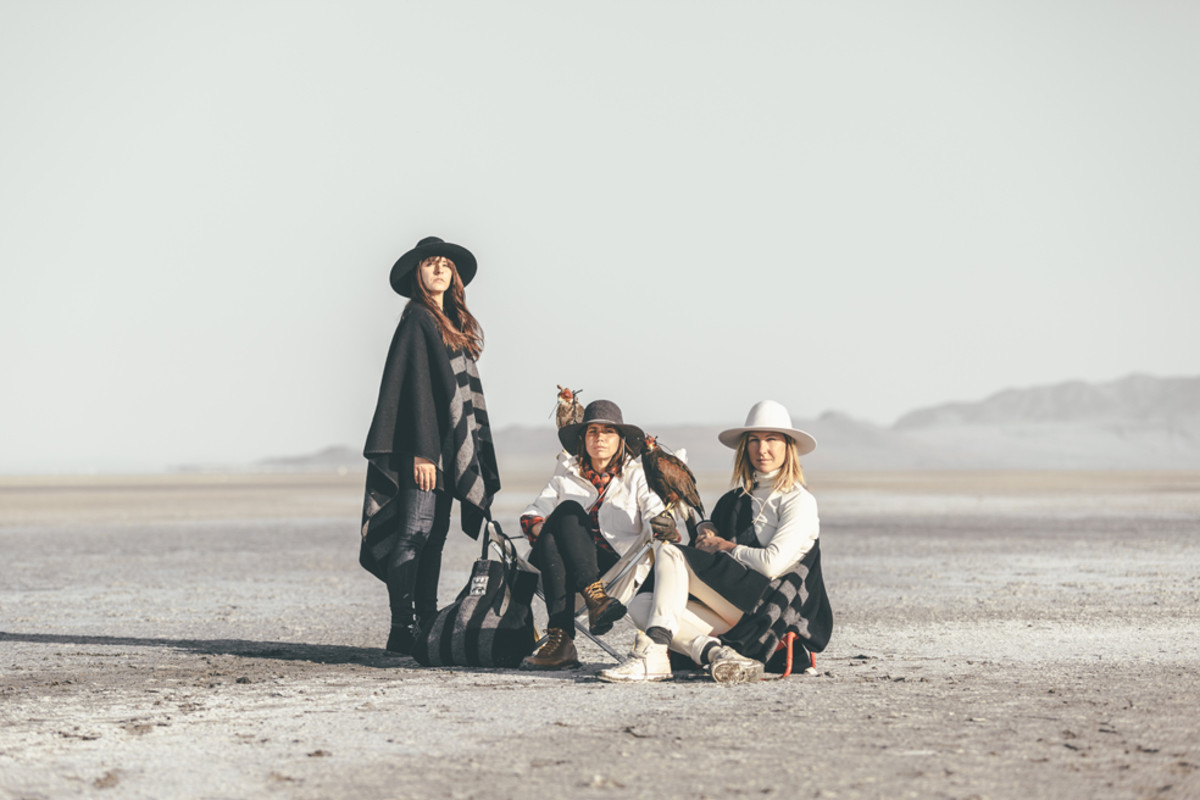 woolrich-westerlind-outdoor-womens-collection-00