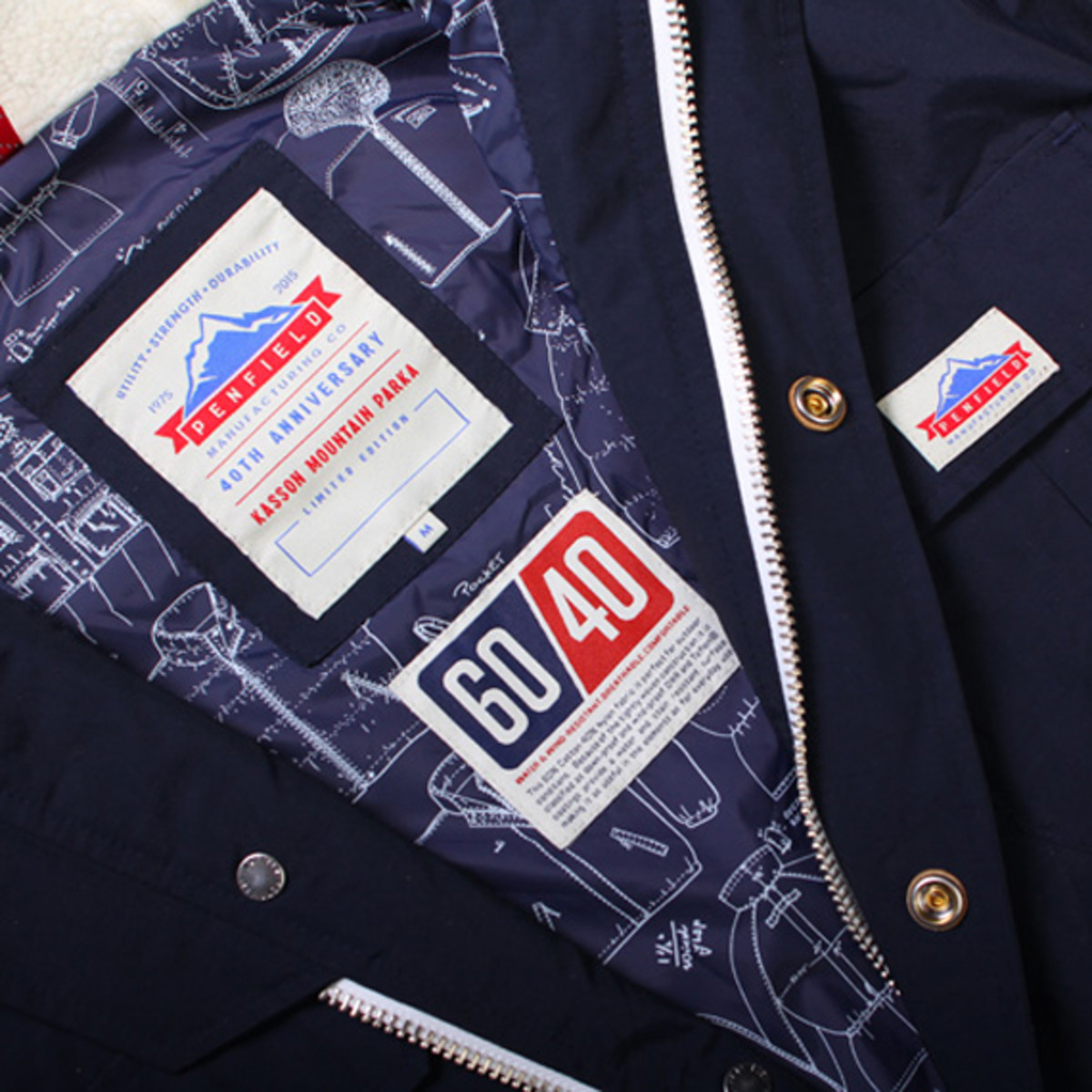 penfield-unveils-40th-anniversary-collection-02