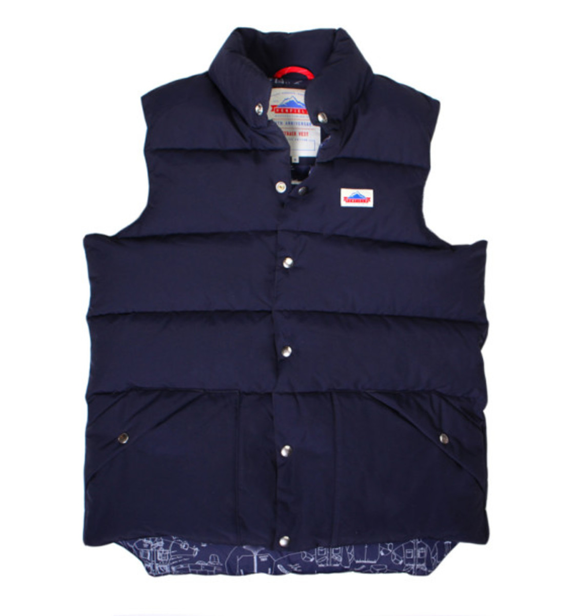 penfield-unveils-40th-anniversary-collection-04