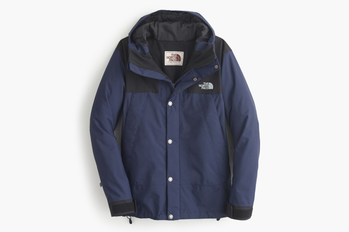 jcrew-the-north-face-mountain-jacket-00
