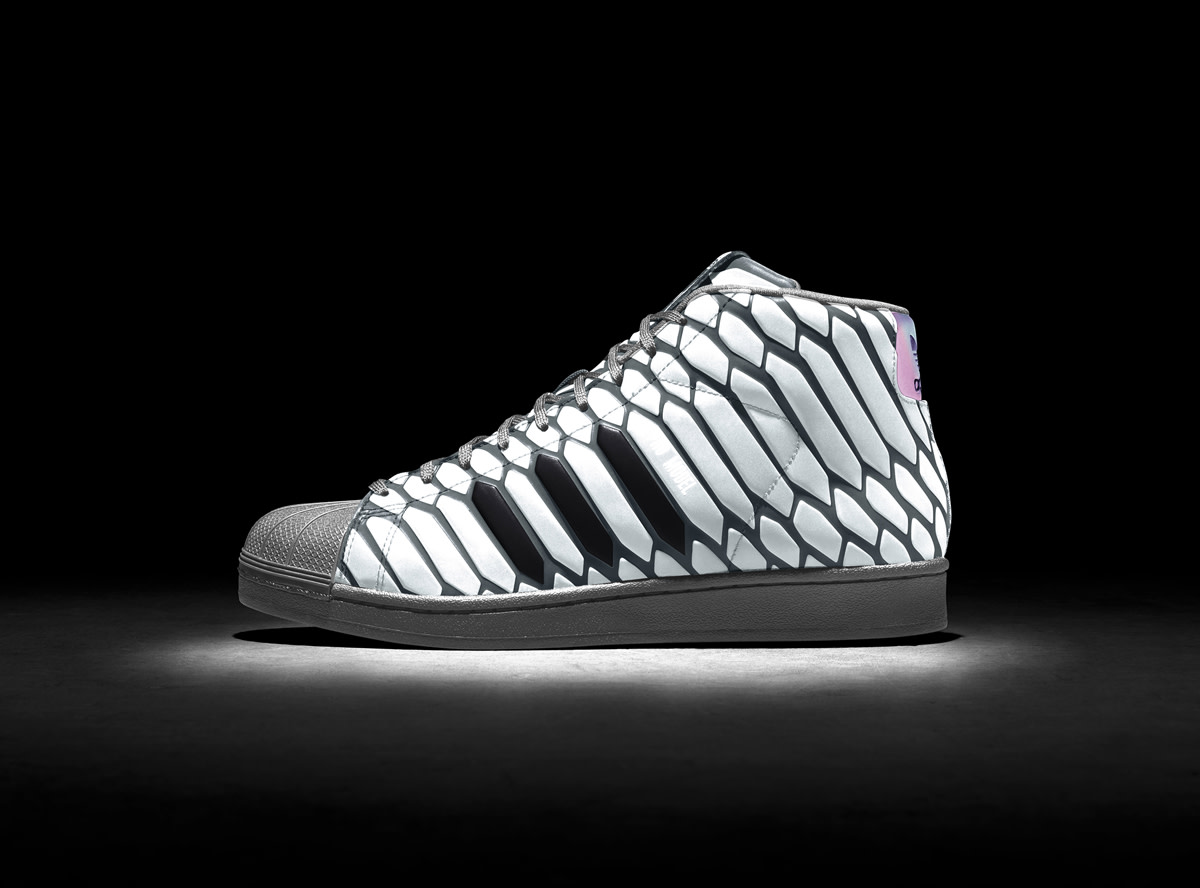 adidas-originals-xeno-pro-model-04
