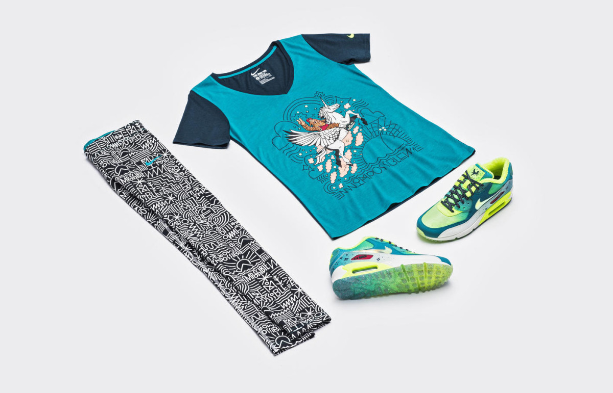 nike-ohsu-doernbecher-12th-freestyle-collection-04