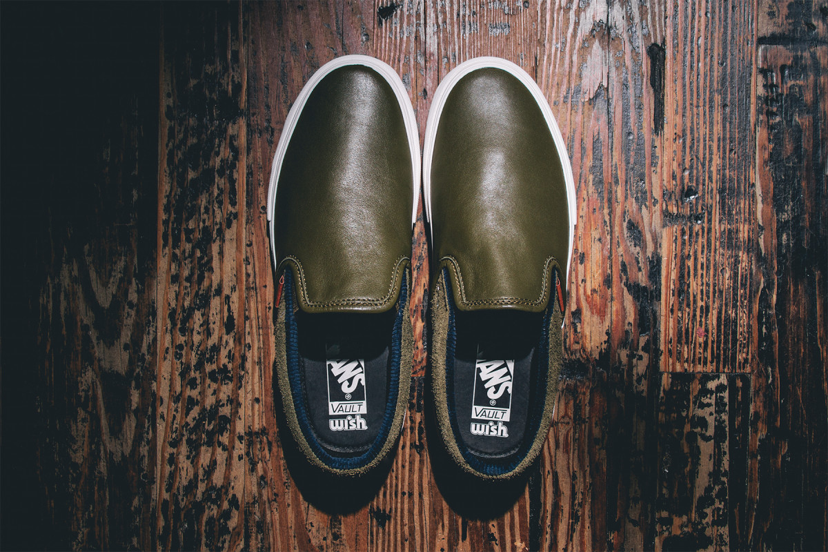 wish-vault-by-vans-fine-wine-and-olives-pack-06