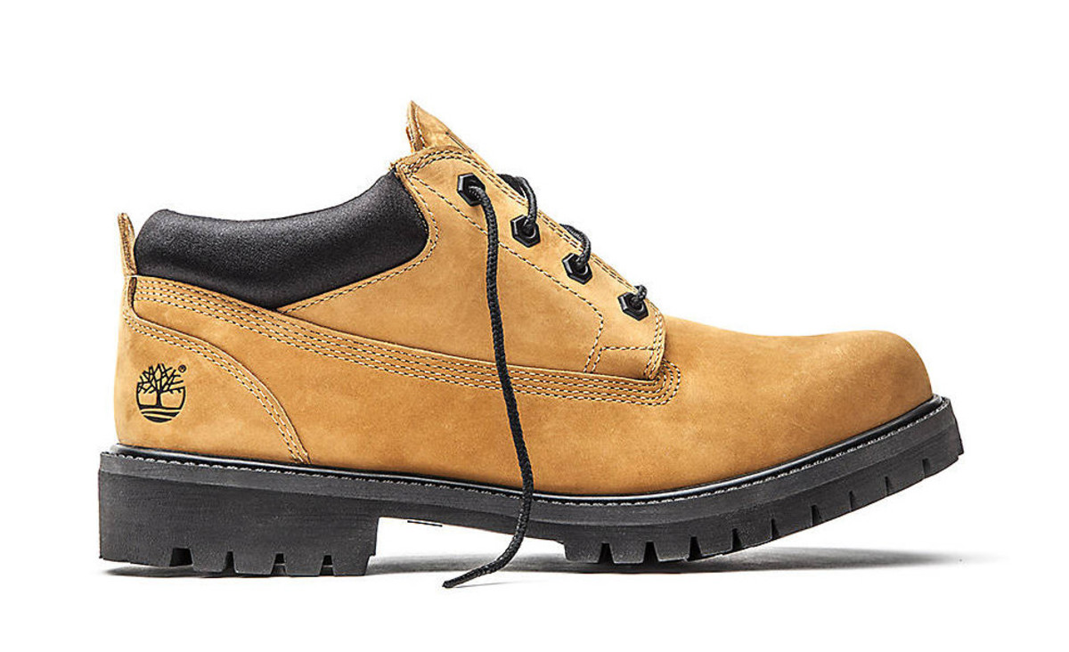 publish-timberland-reinventing-california-collection-06