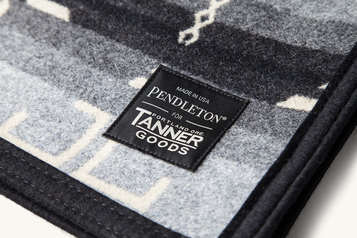 tanner-goods-pendleton-collection-02