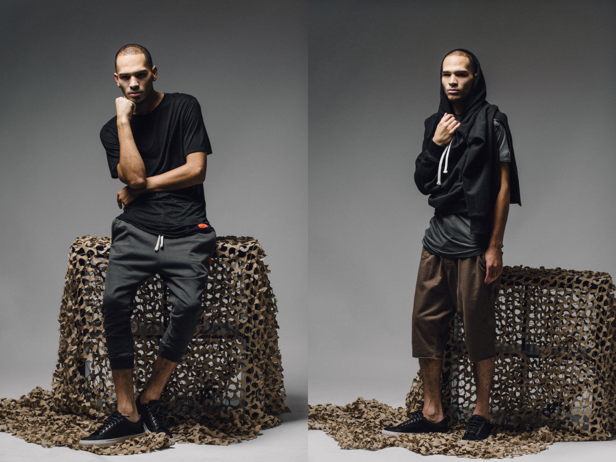 feature-drifter-fall-2015-collection-04