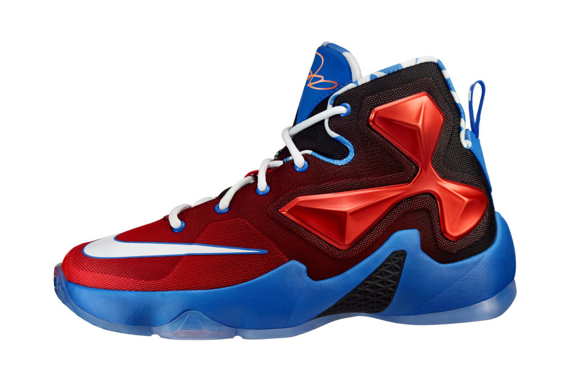 nike-kids-only-basketball-pro-toy-pack-01