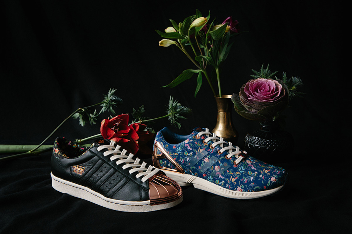 adidas-consortium-limited-edt-superstar-80v-zx-flux-00