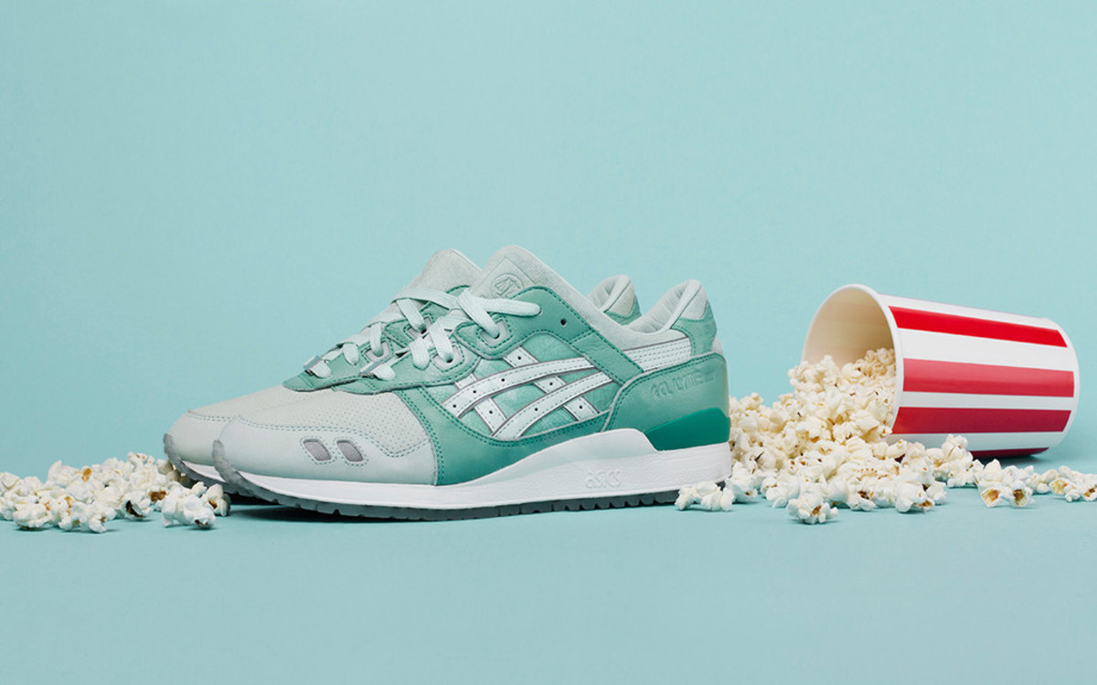 higsh-and-lows-asics-gel-lyte-iii-silver-screen-01