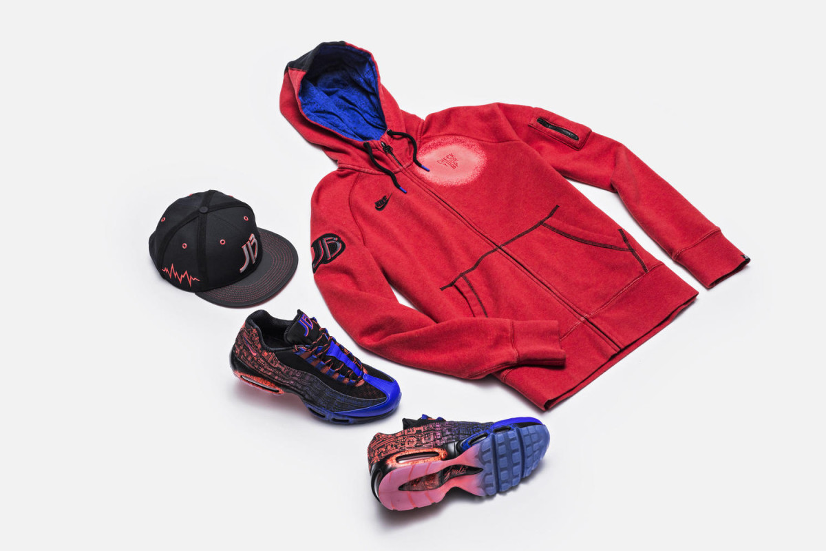 nike-ohsu-doernbecher-12th-freestyle-collection-06