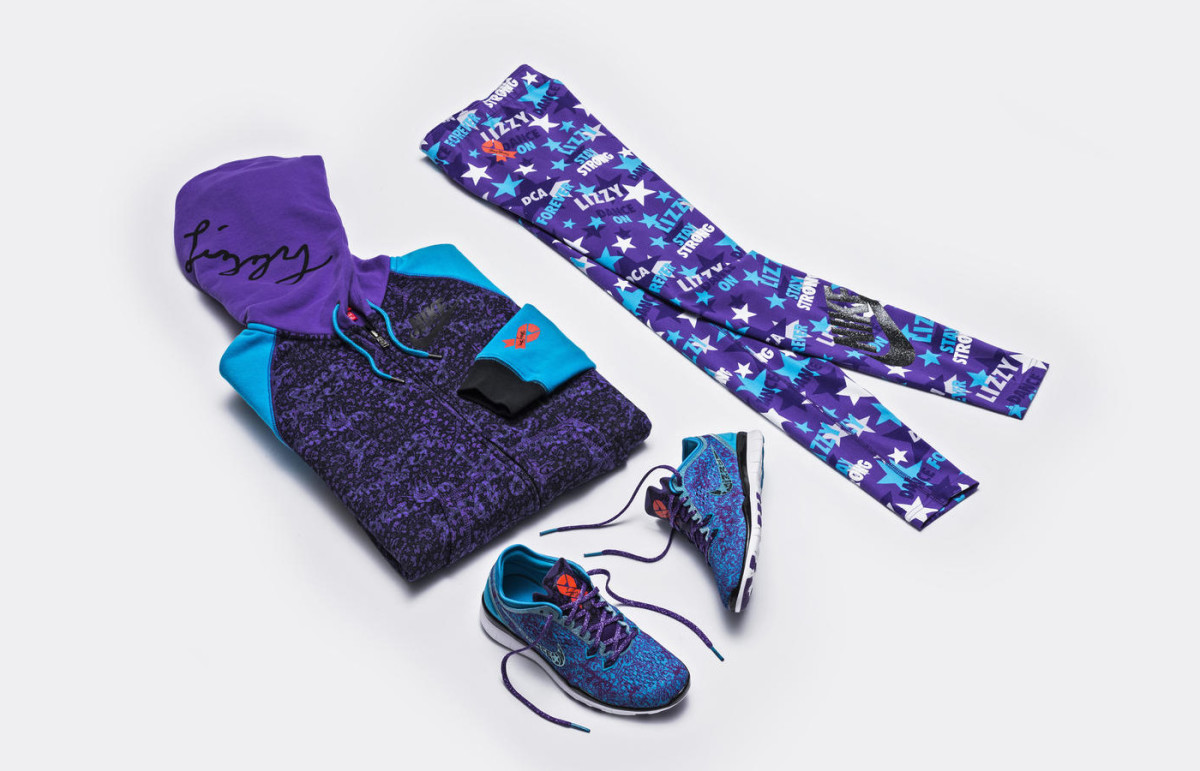 nike-ohsu-doernbecher-12th-freestyle-collection-08