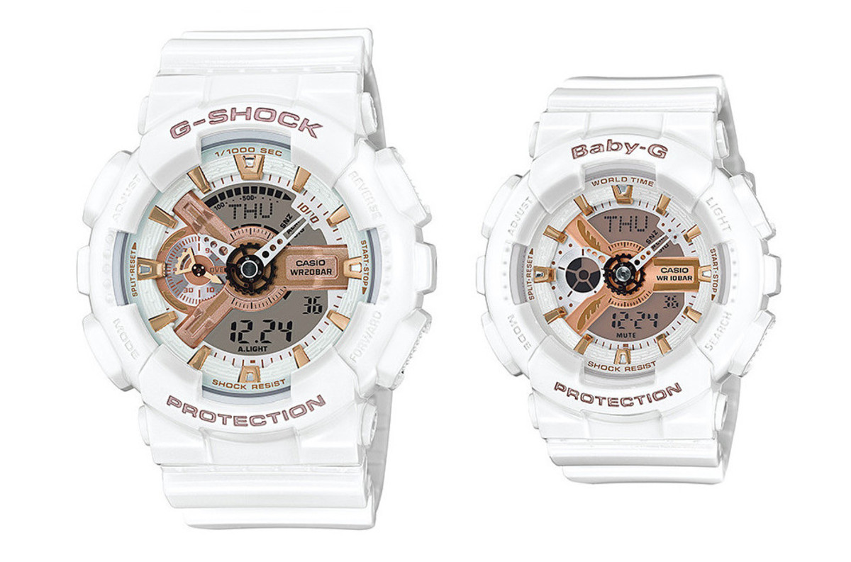 g-shock-2015-lovers-collection-02