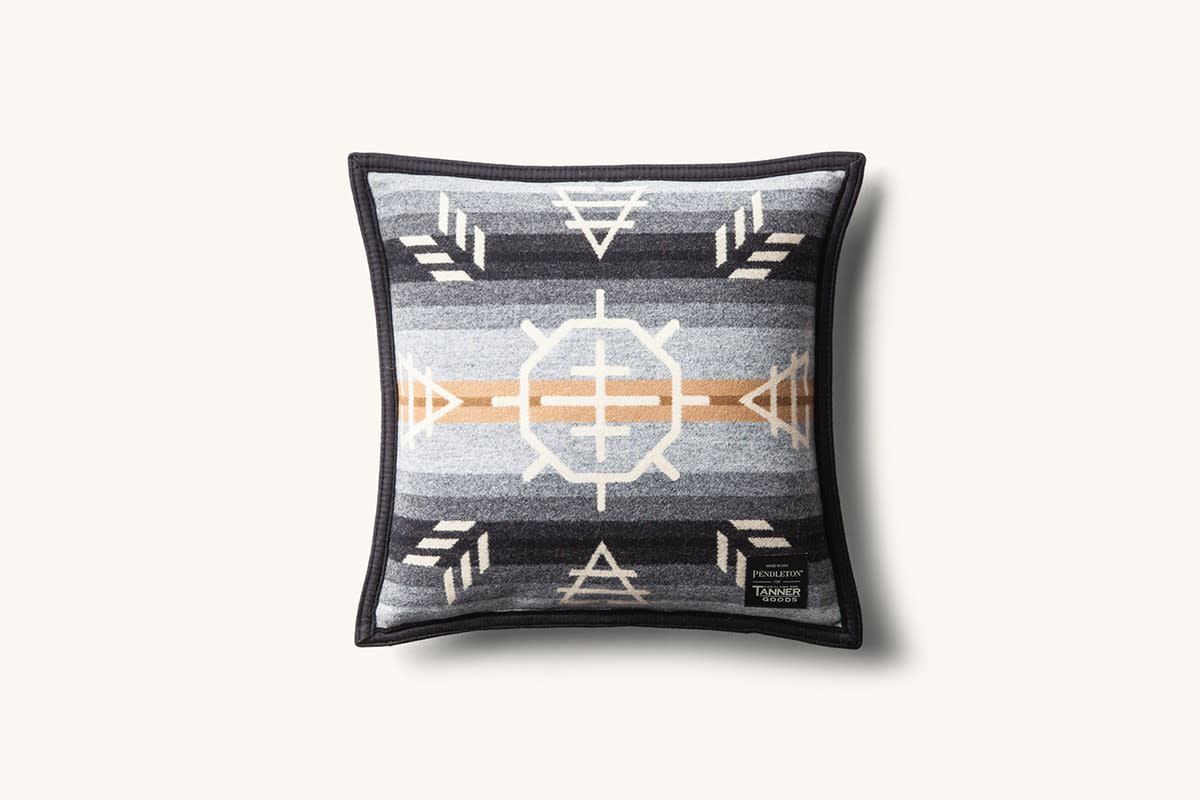 tanner-goods-pendleton-collection-03
