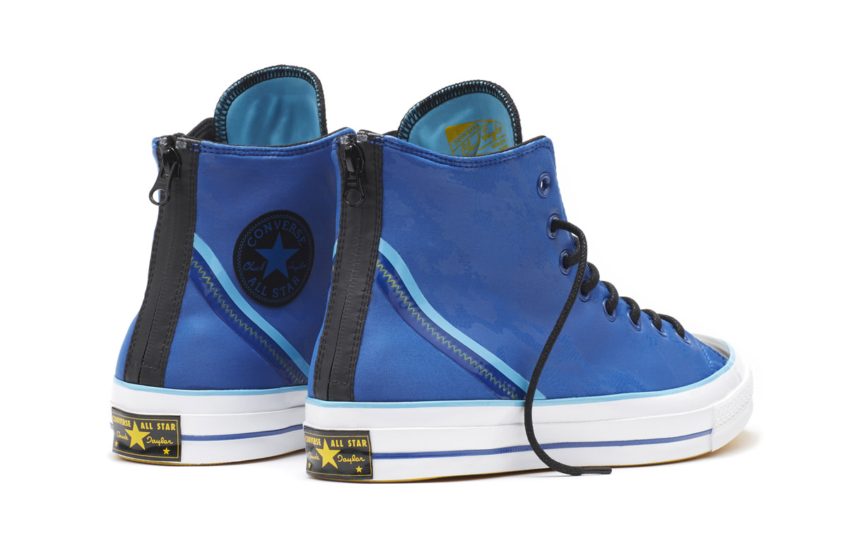 converse-chuck-taylor-all-star-70-wetsuit-collection-04