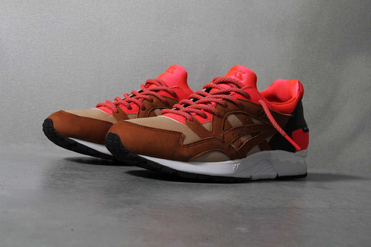 concepts-asics-gel-lyte-v-mix-and-match-pack-07