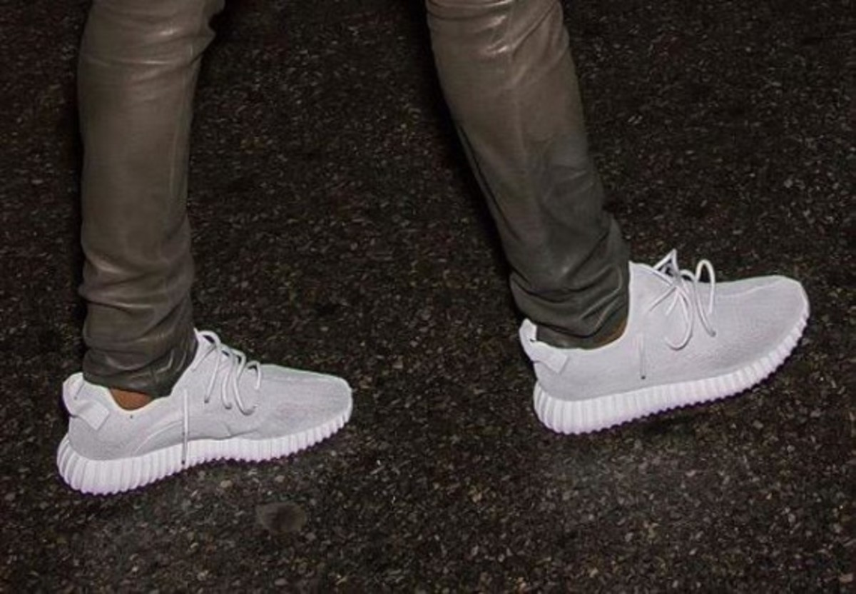 adidas-announces-new-yeezy-boost-release-01