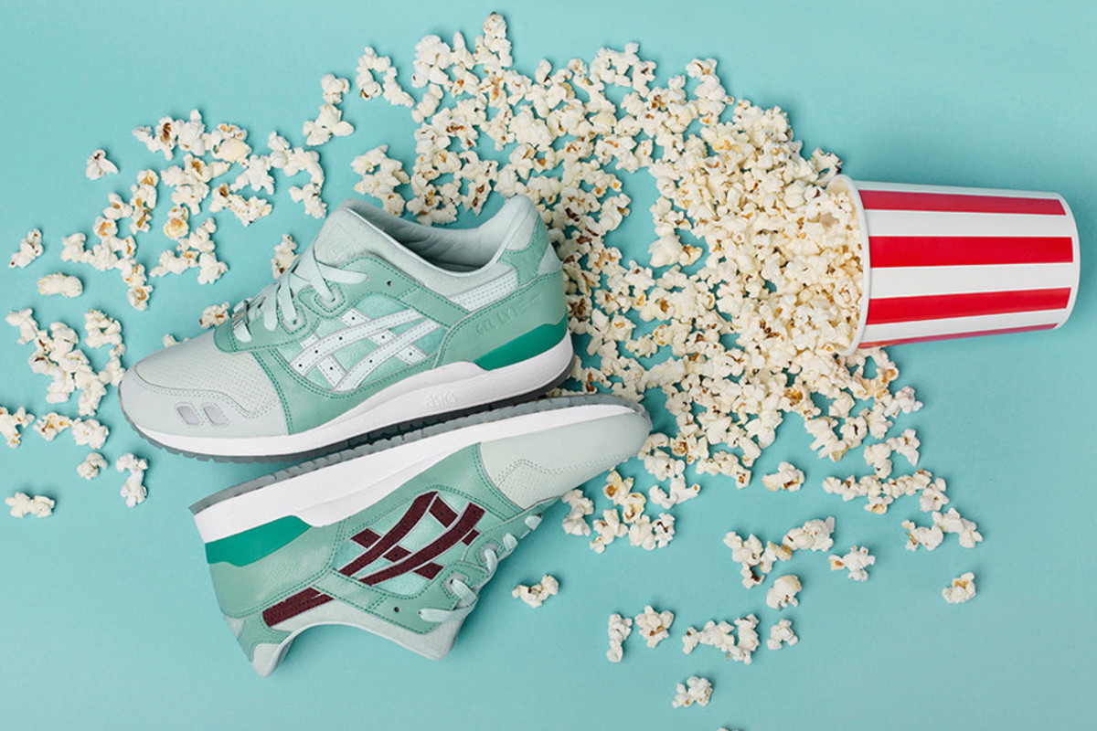 higsh-and-lows-asics-gel-lyte-iii-silver-screen-00
