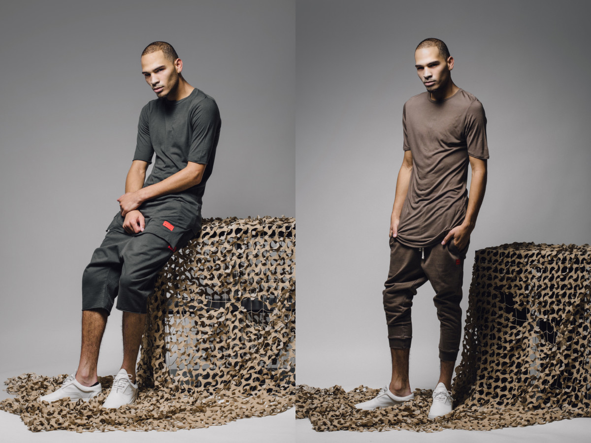 feature-drifter-fall-2015-collection-06