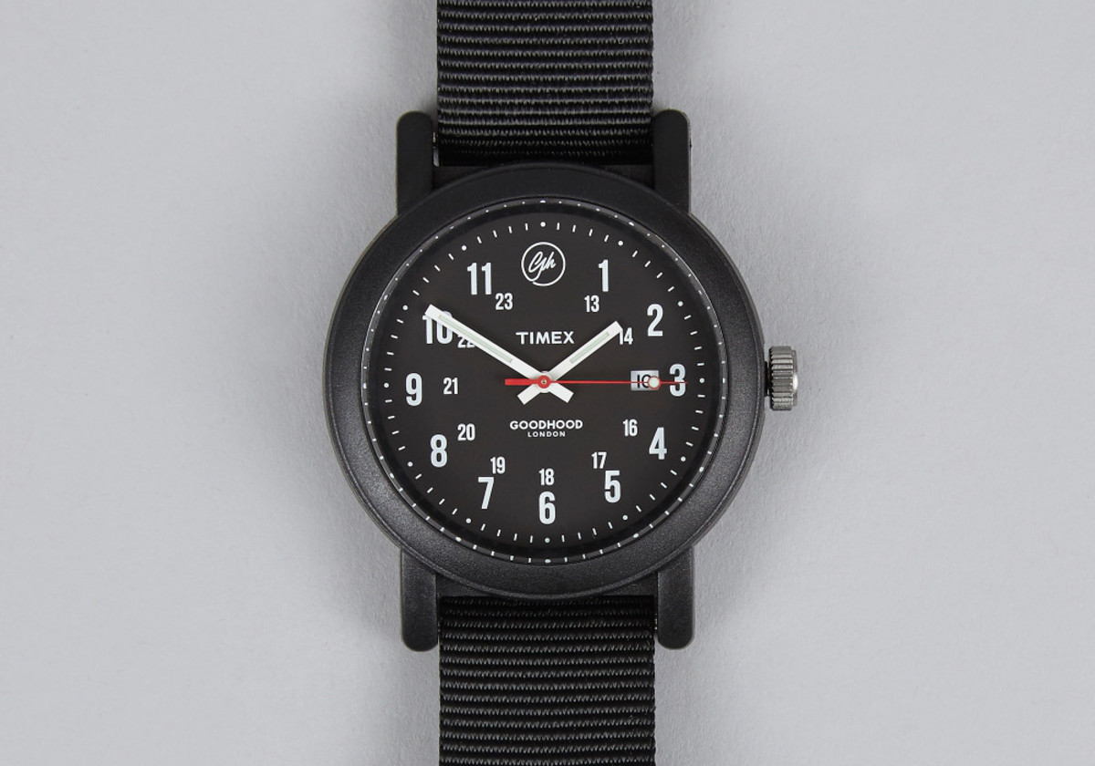 goodhood-timex-camper-watch-01