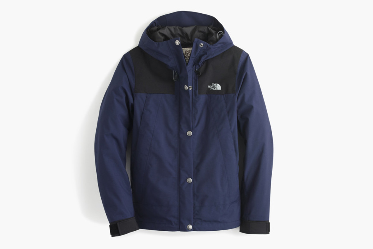 jcrew-the-north-face-mountain-jacket-02