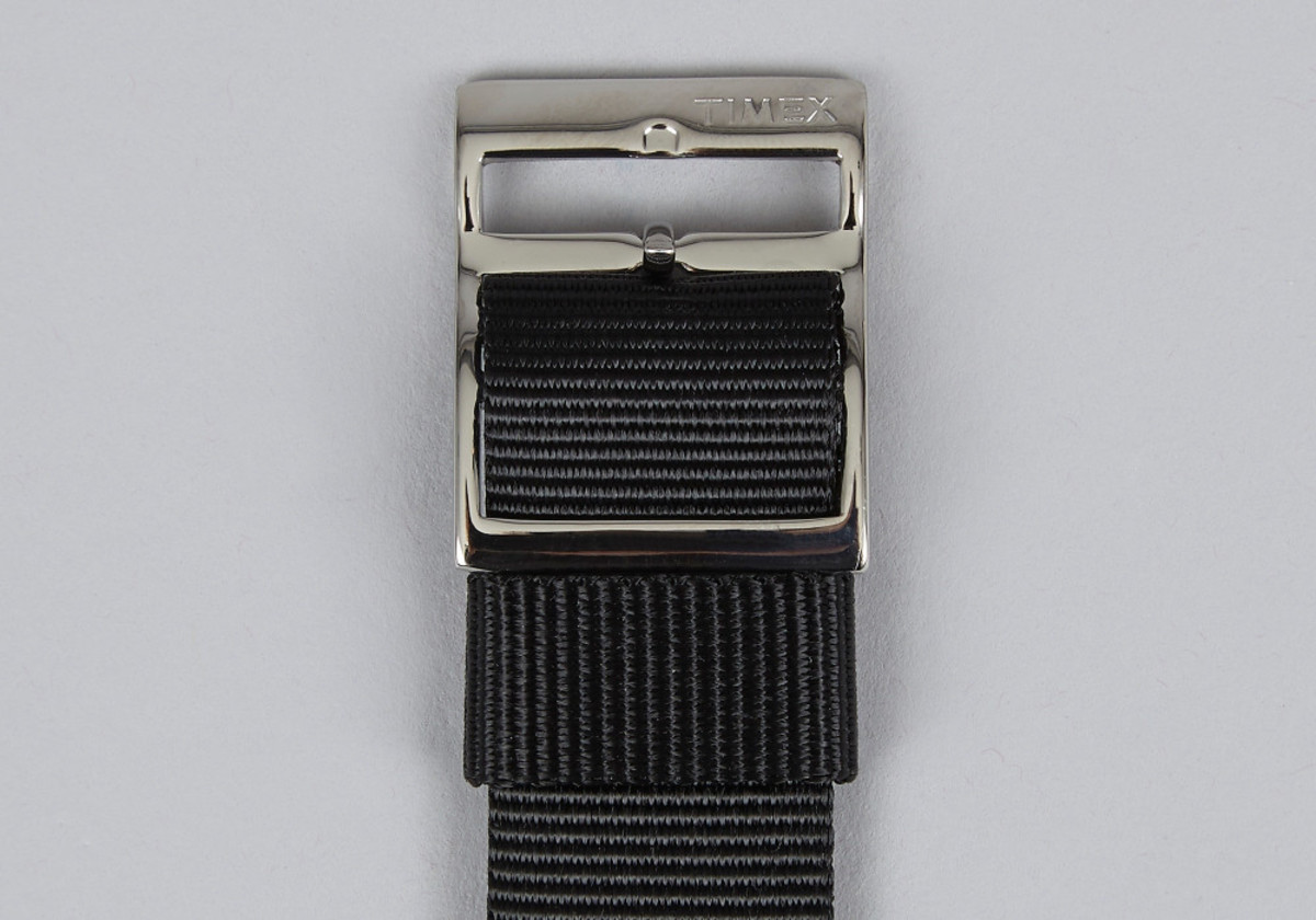 goodhood-timex-camper-watch-04
