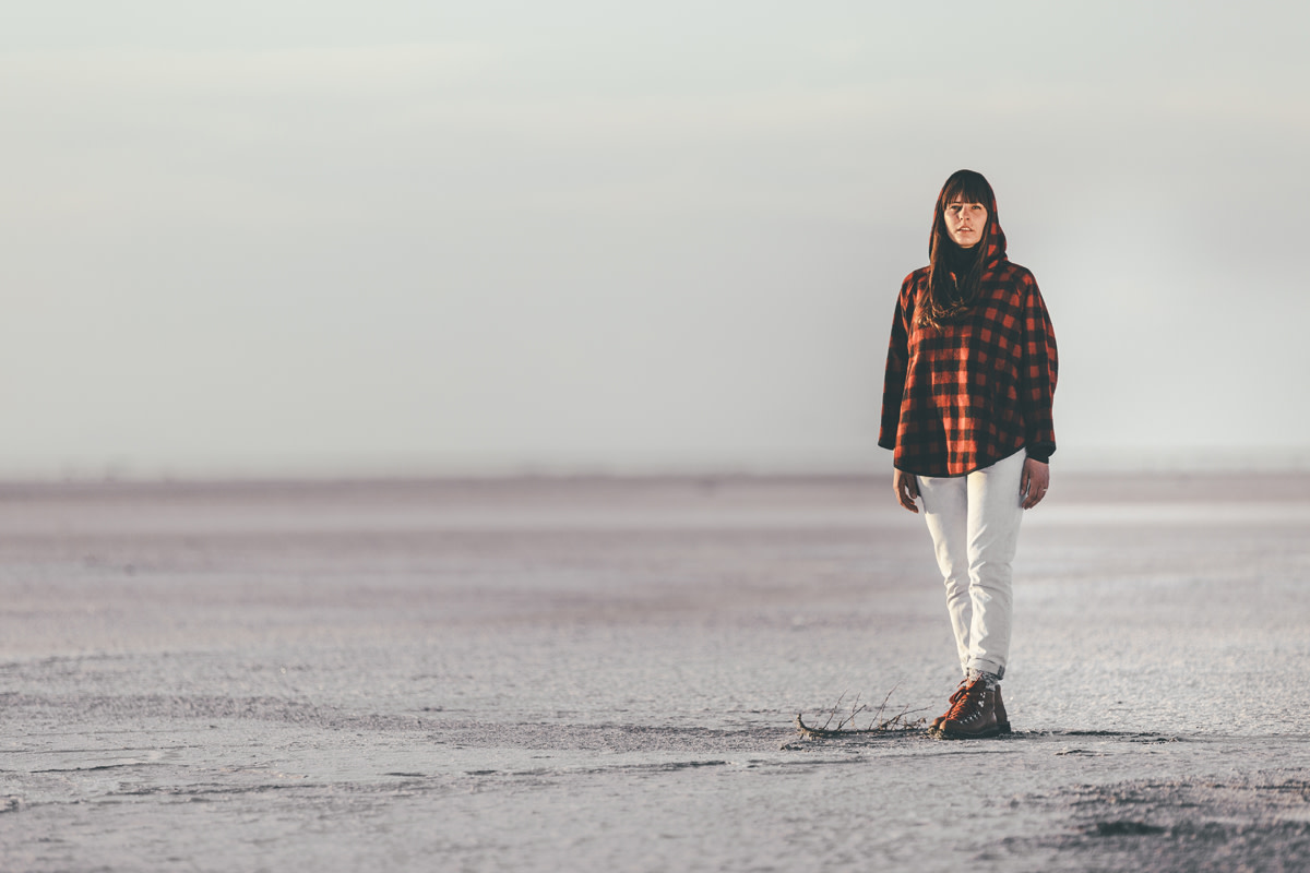 woolrich-westerlind-outdoor-womens-collection-02