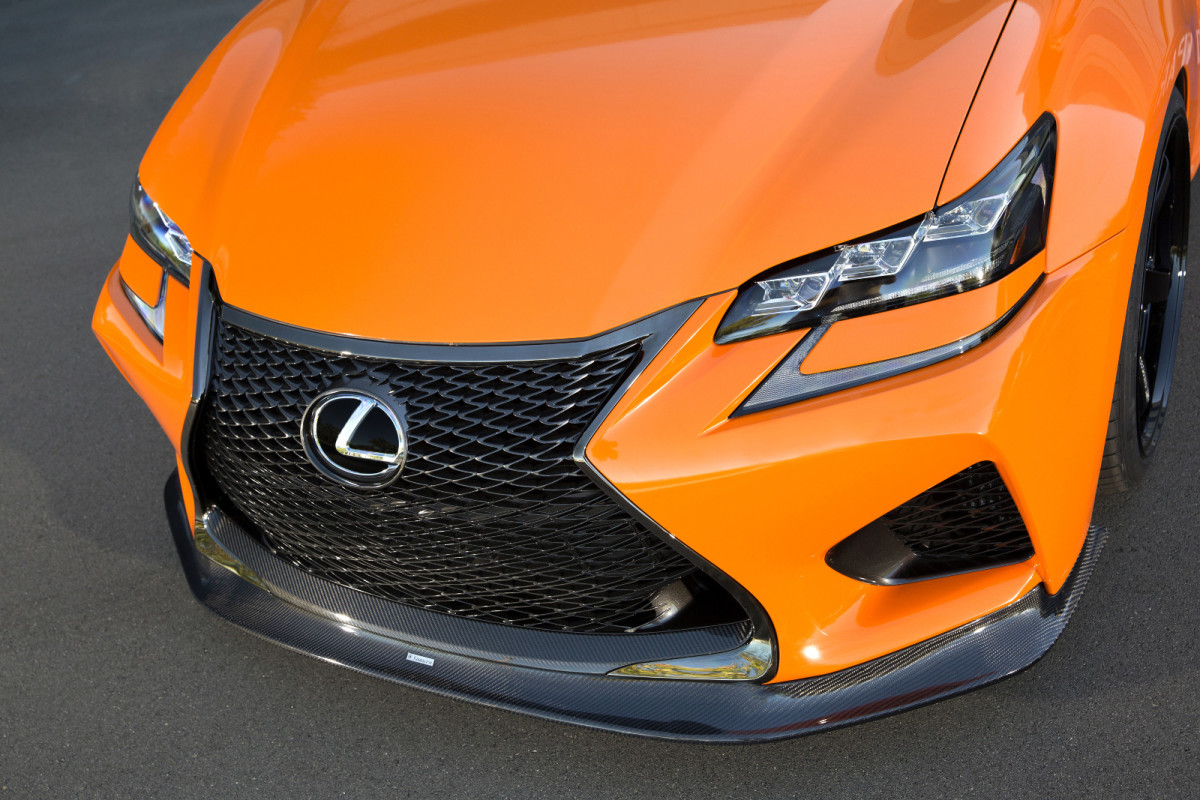 lexus-modifies-gs-f-and-rc-f-for-sema-03