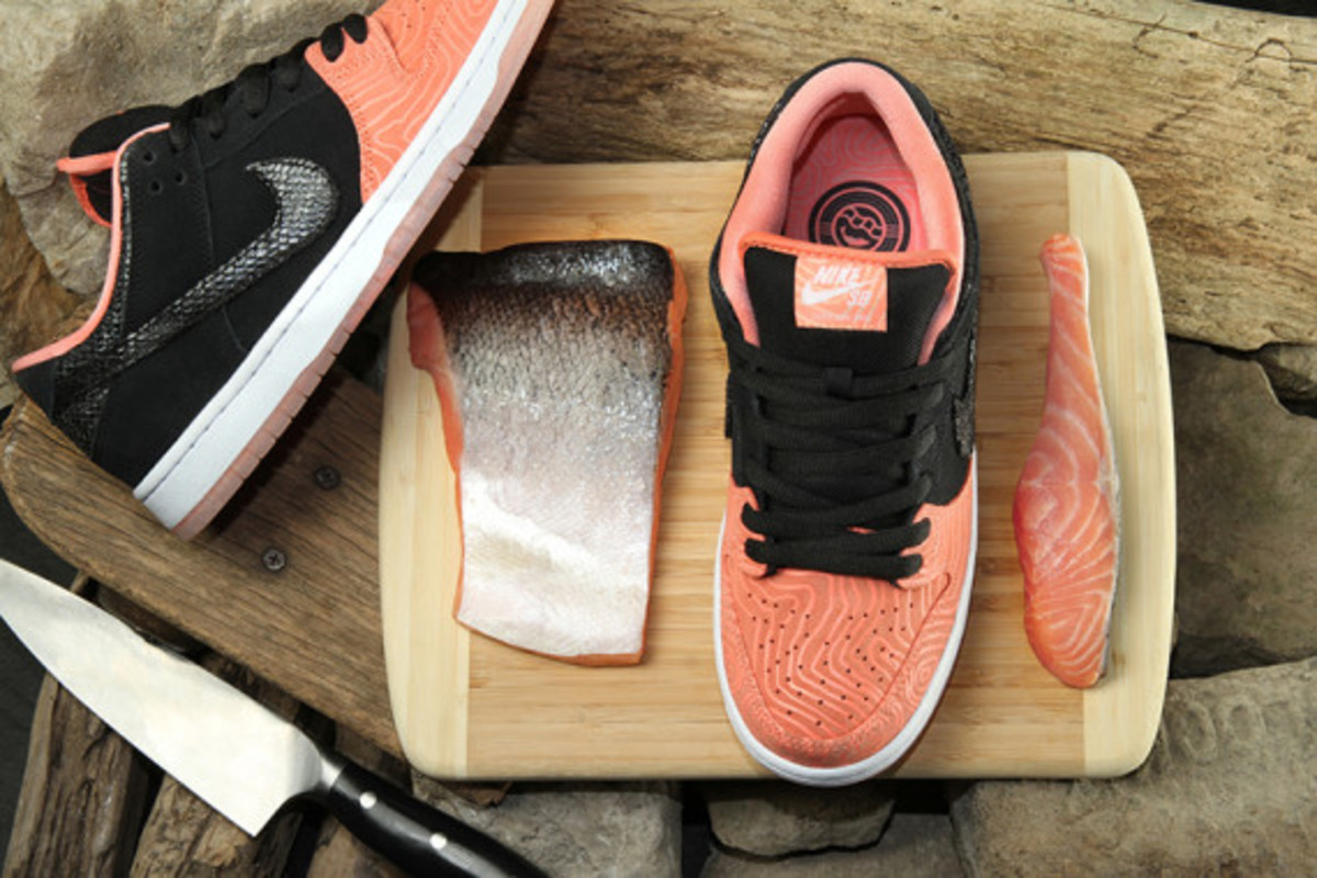 premier-nike-sb-fish-ladder-collection-09