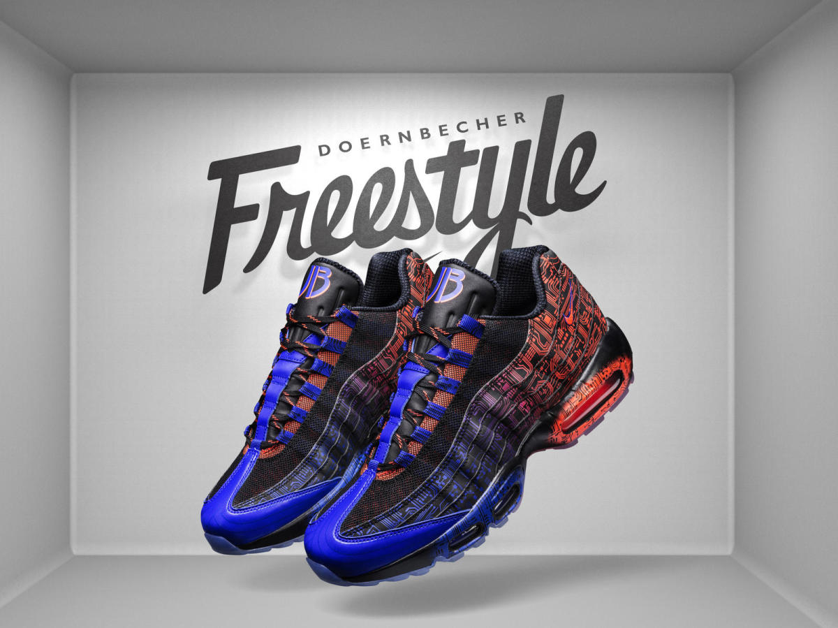nike-ohsu-doernbecher-12th-freestyle-collection-05
