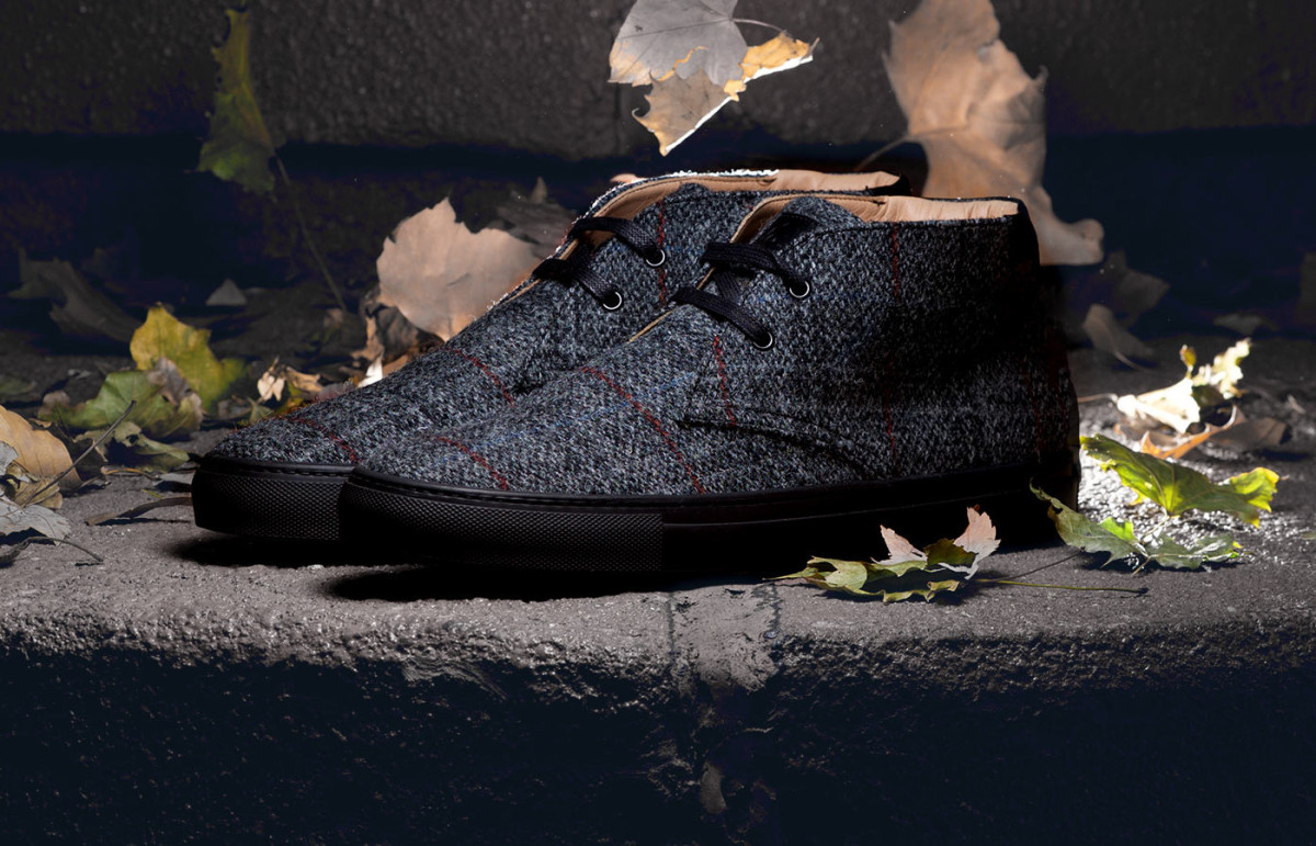 greats-orley-royale-chukka-05