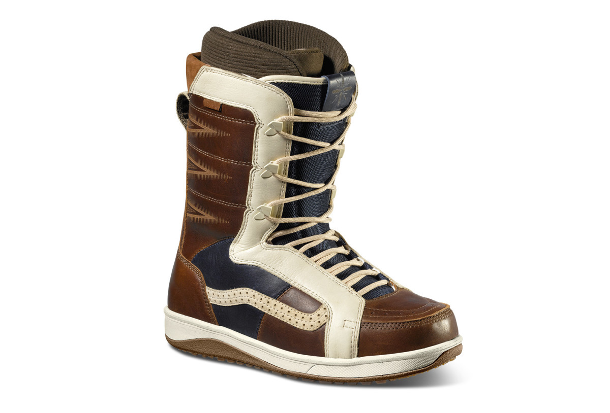vans-special-edition-snowboard-boots-01