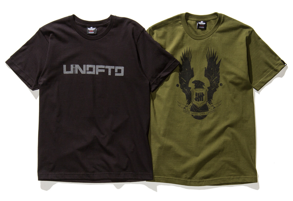 undefeated-halo-5-guardians-pop-up-shop-06