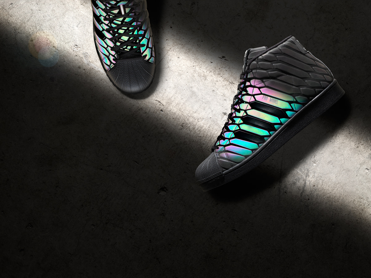 adidas-originals-xeno-pro-model-02
