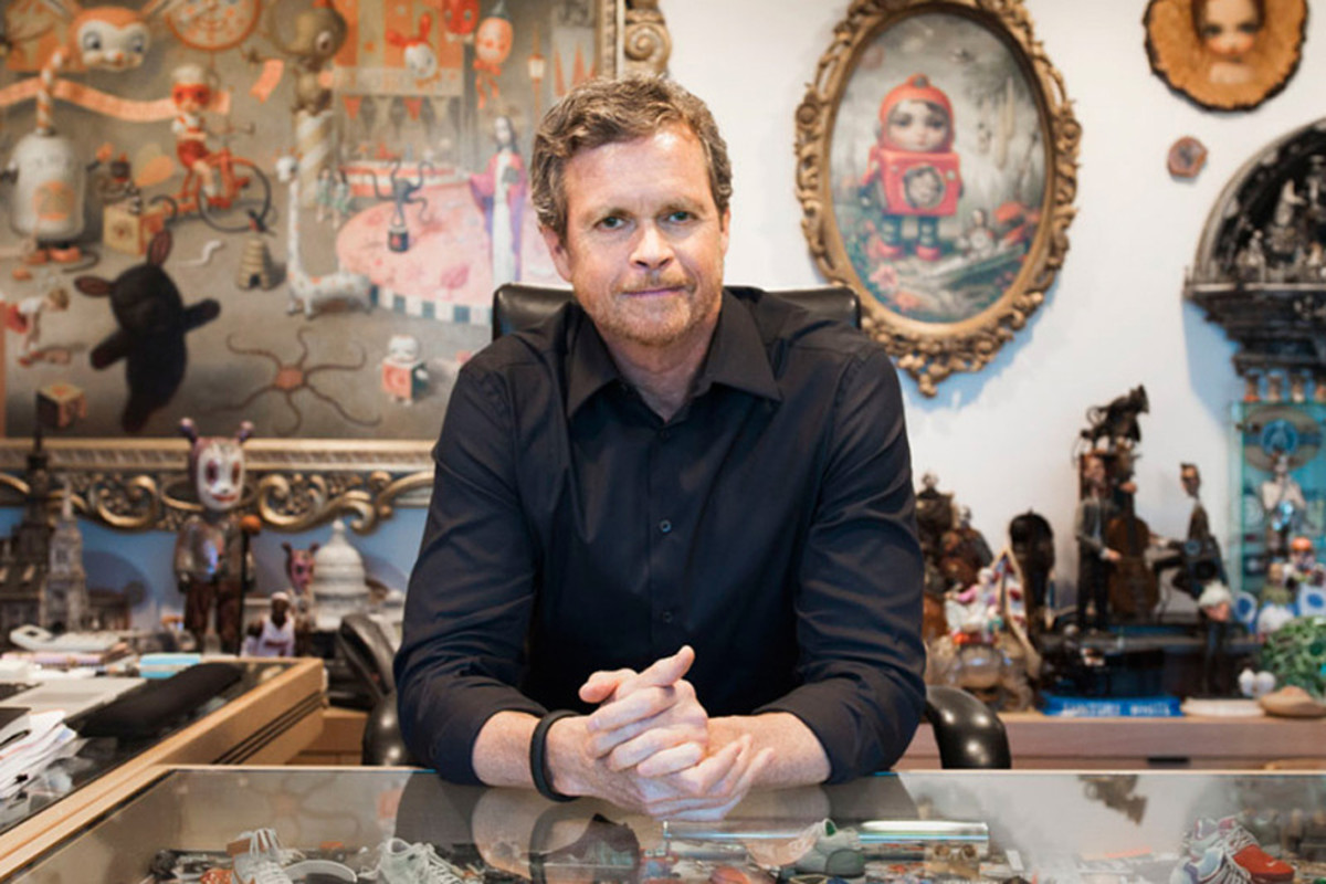 nike-mark-parker-fortune-2015-businessperson-of-the-year