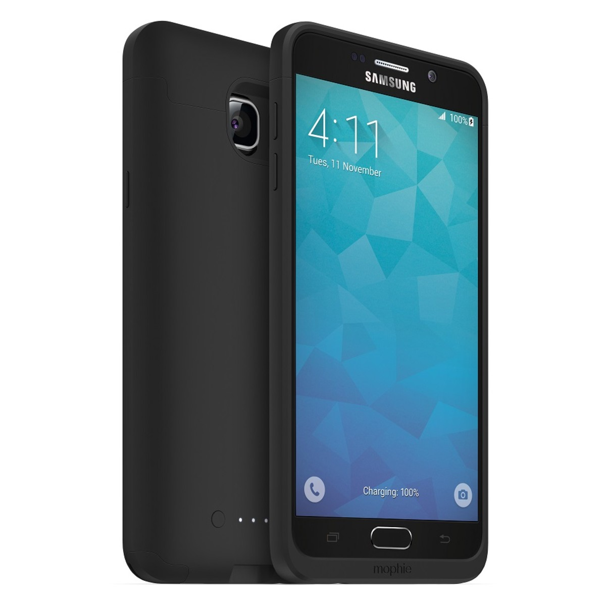 mophie-juice-pack-samsung-galaxy-note-5-2