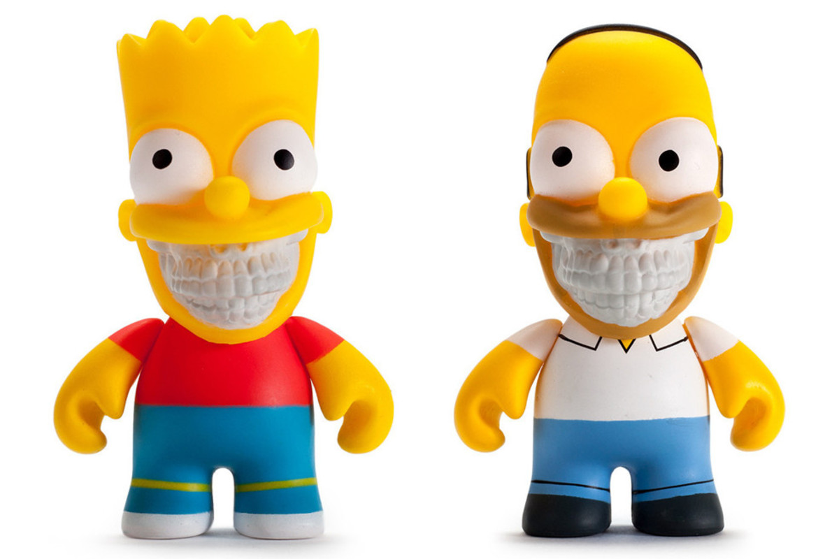 kidrobot-ron-english-bart-and-homer-figures-00