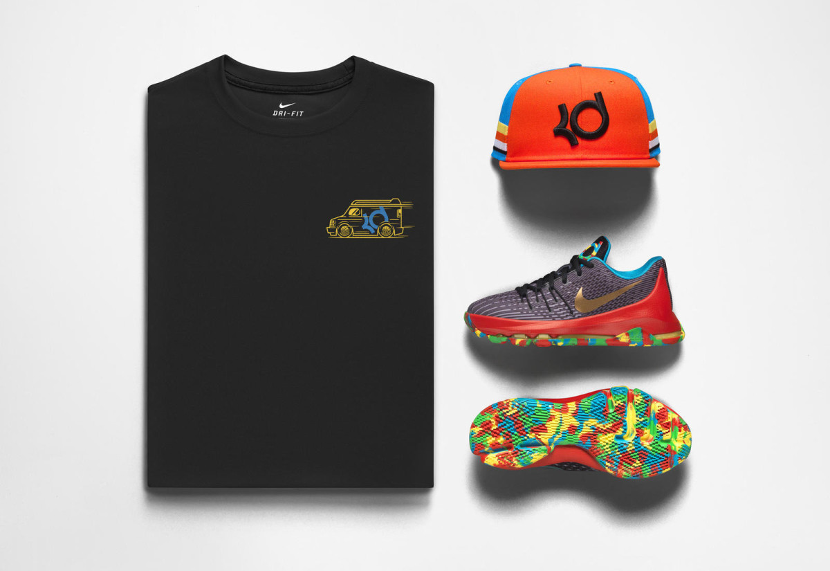 nike-kids-only-basketball-pro-toy-pack-08