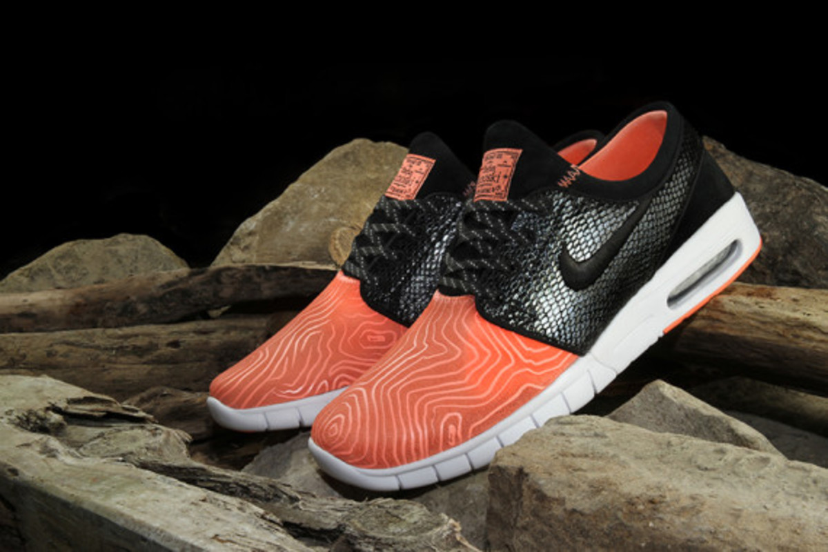 premier-nike-sb-fish-ladder-collection-12