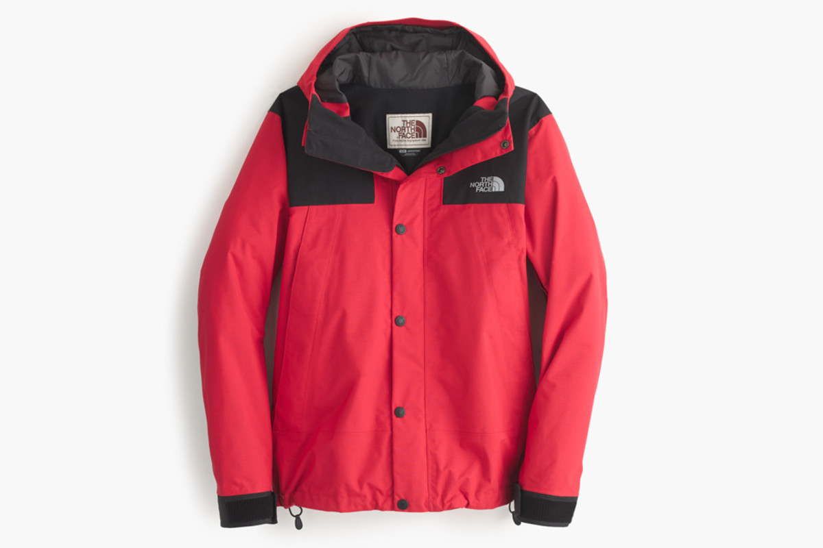 jcrew-the-north-face-mountain-jacket-01