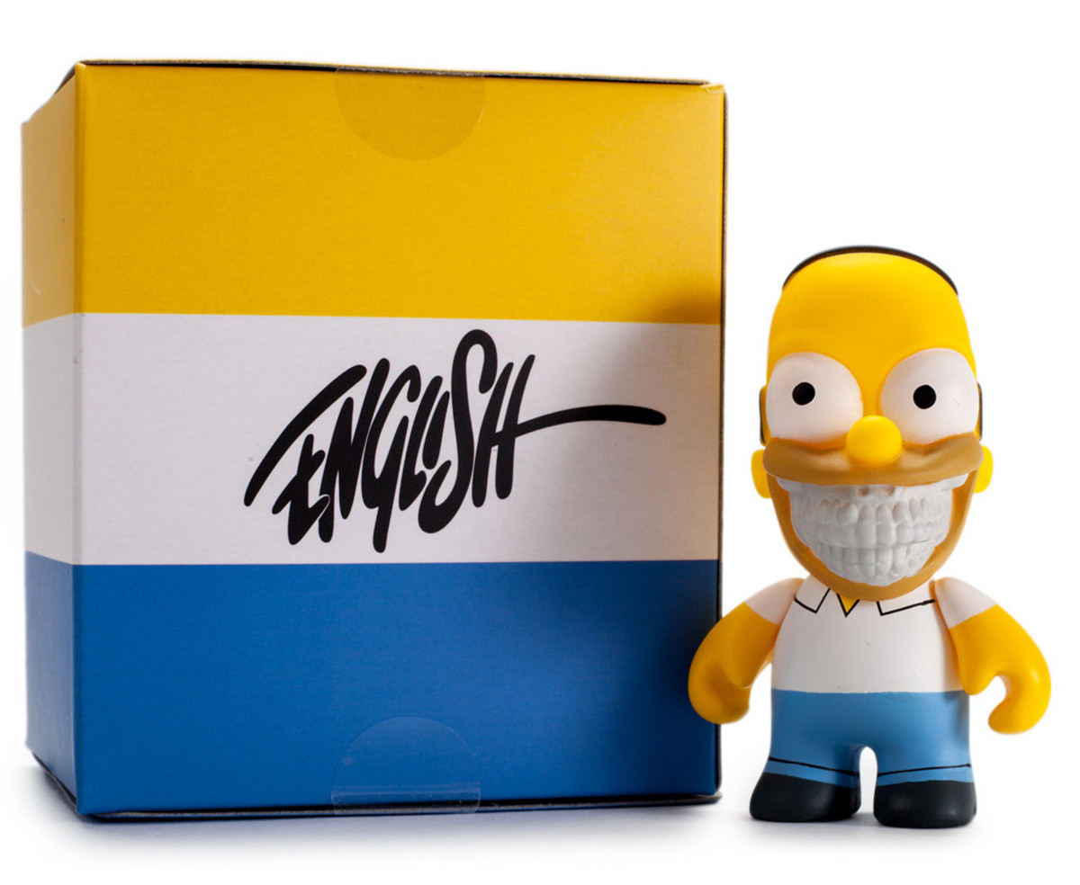 kidrobot-ron-english-bart-and-homer-figures-02