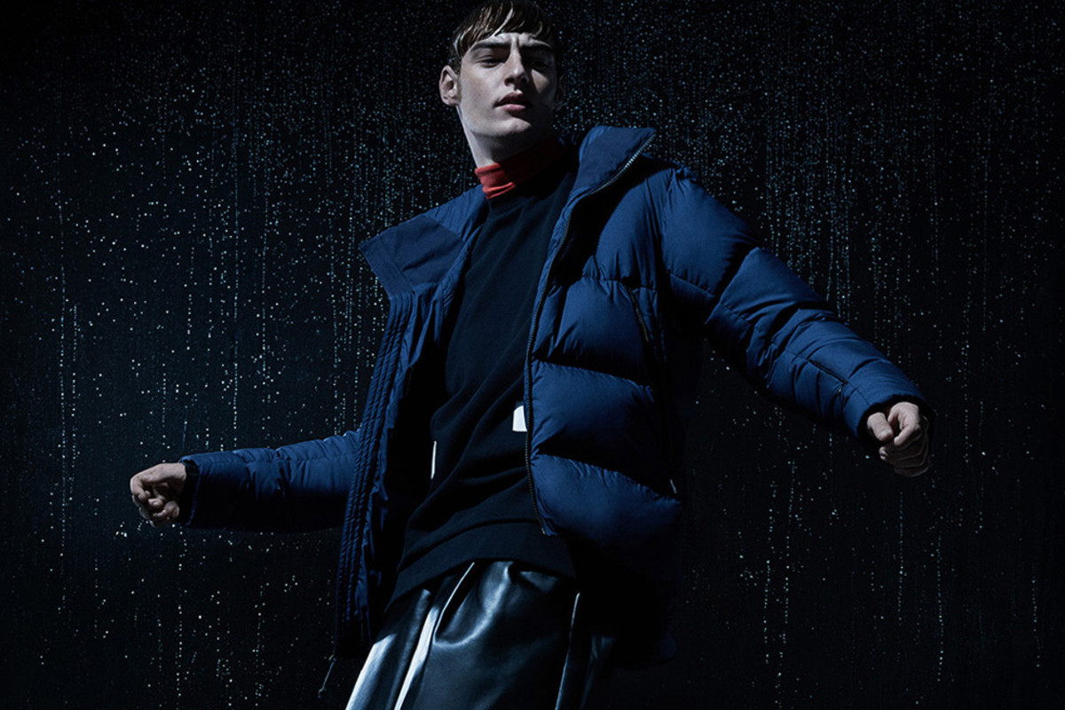 barneys-the-north-face-lookbook-00