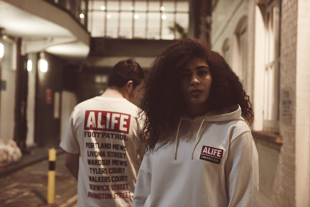 footpatrol-alife-collection-02