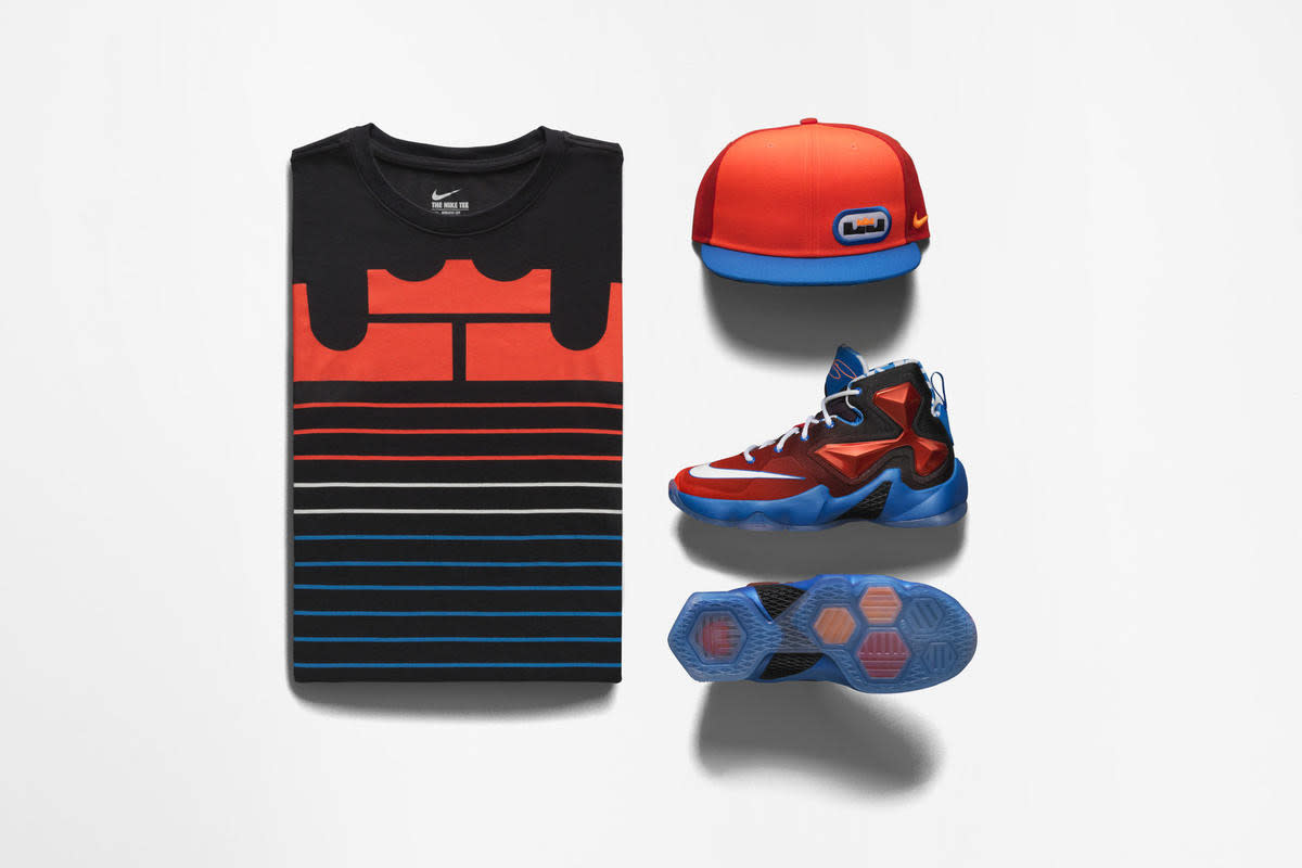 nike-kids-only-basketball-pro-toy-pack-04