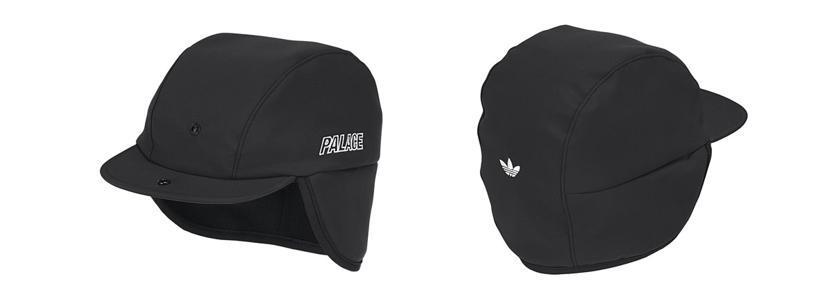 adidas-originals-by-palace-collection-closer-look-14