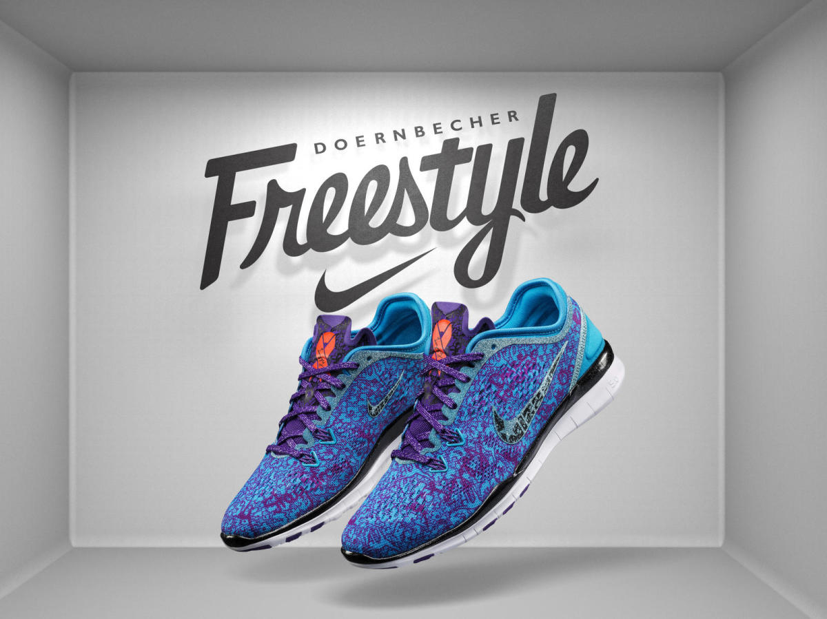 nike-ohsu-doernbecher-12th-freestyle-collection-07