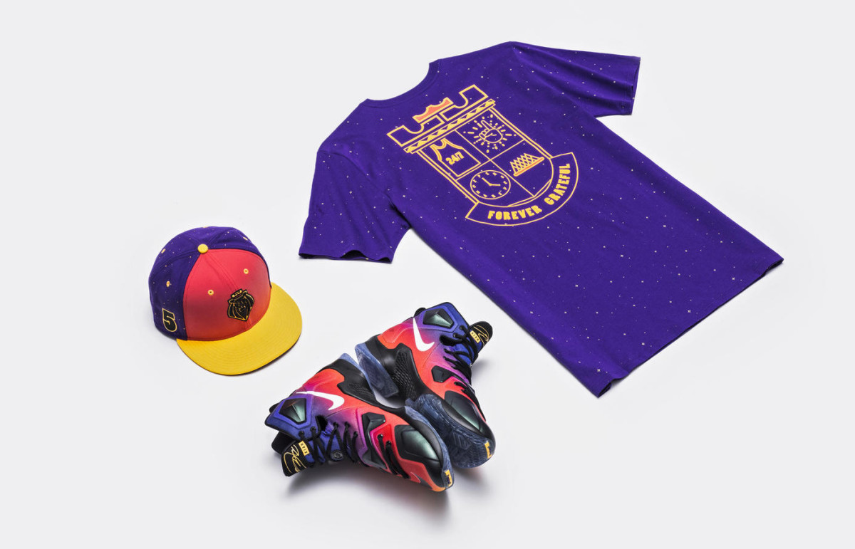 nike-ohsu-doernbecher-12th-freestyle-collection-12