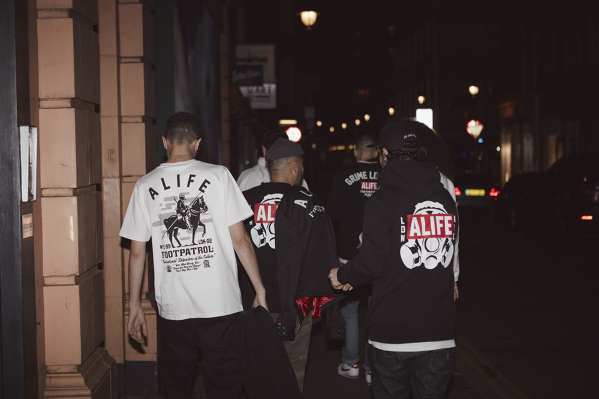 footpatrol-alife-collection-00